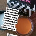 flormarmar snap story 8