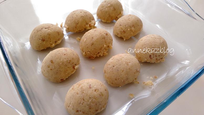 kartopu kurabiye3