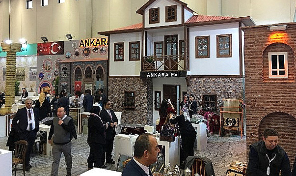 ankara-turizmi-2