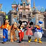 1516109782_Paris_Disneyland