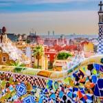 1516109802_Barcelona_Park_Guell