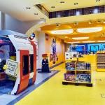 1516109803_Lego_Store