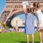 1516109811_Paris
