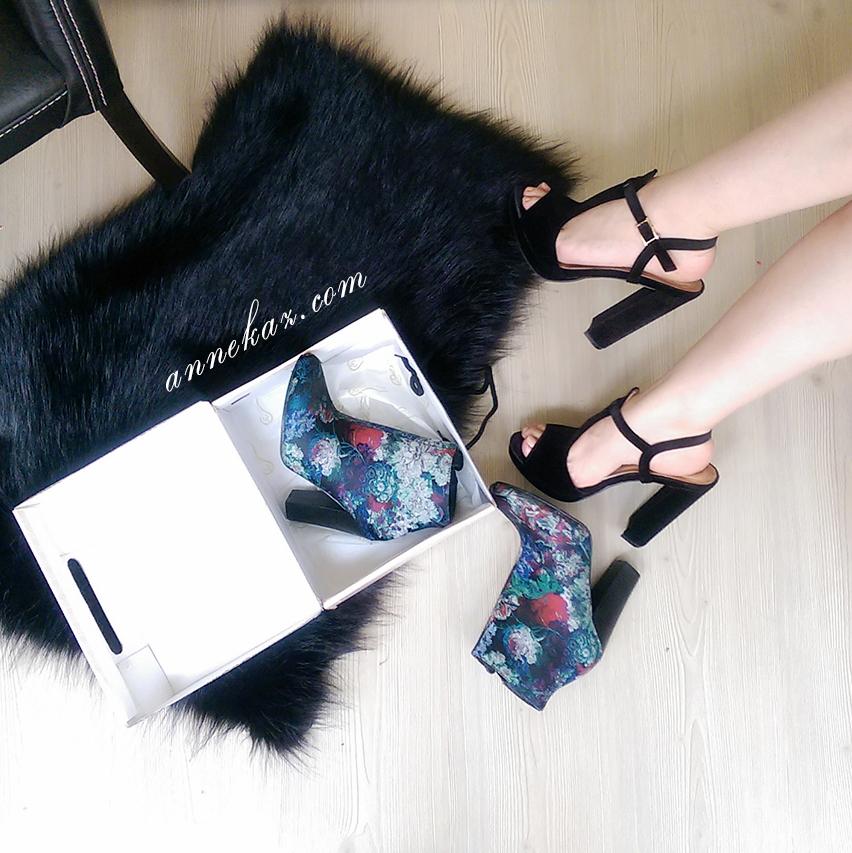 amiclub yazlık ayakkabi