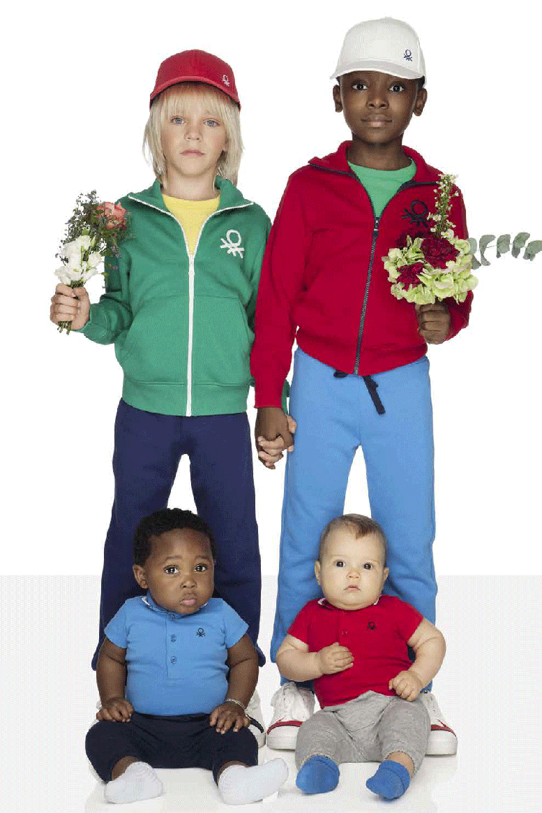 UCB_Catalogue_250x375_Spring18_Kids_EN-18