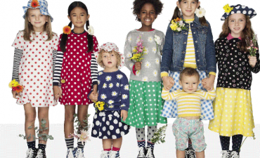 UCB_Catalogue_250x375_Spring18_Kids_EN-20