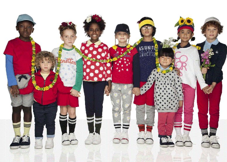 UCB_Catalogue_250x375_Spring18_Kids_EN-22