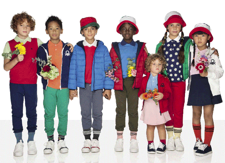 UCB_Catalogue_250x375_Spring18_Kids_EN-9