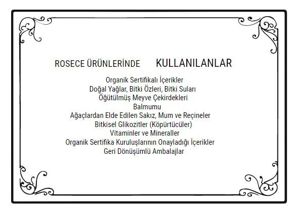 rosece1