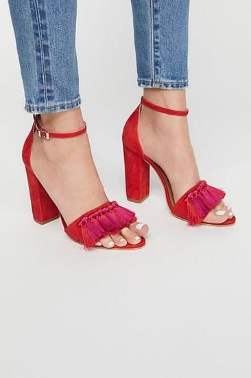 ayakkabı modelleri 12