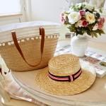 plaj çantası modelleri 4