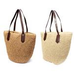 plaj çantası modelleri 6