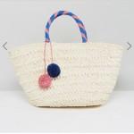 plaj çantası modelleri 7