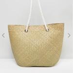 plaj çantası modelleri 8